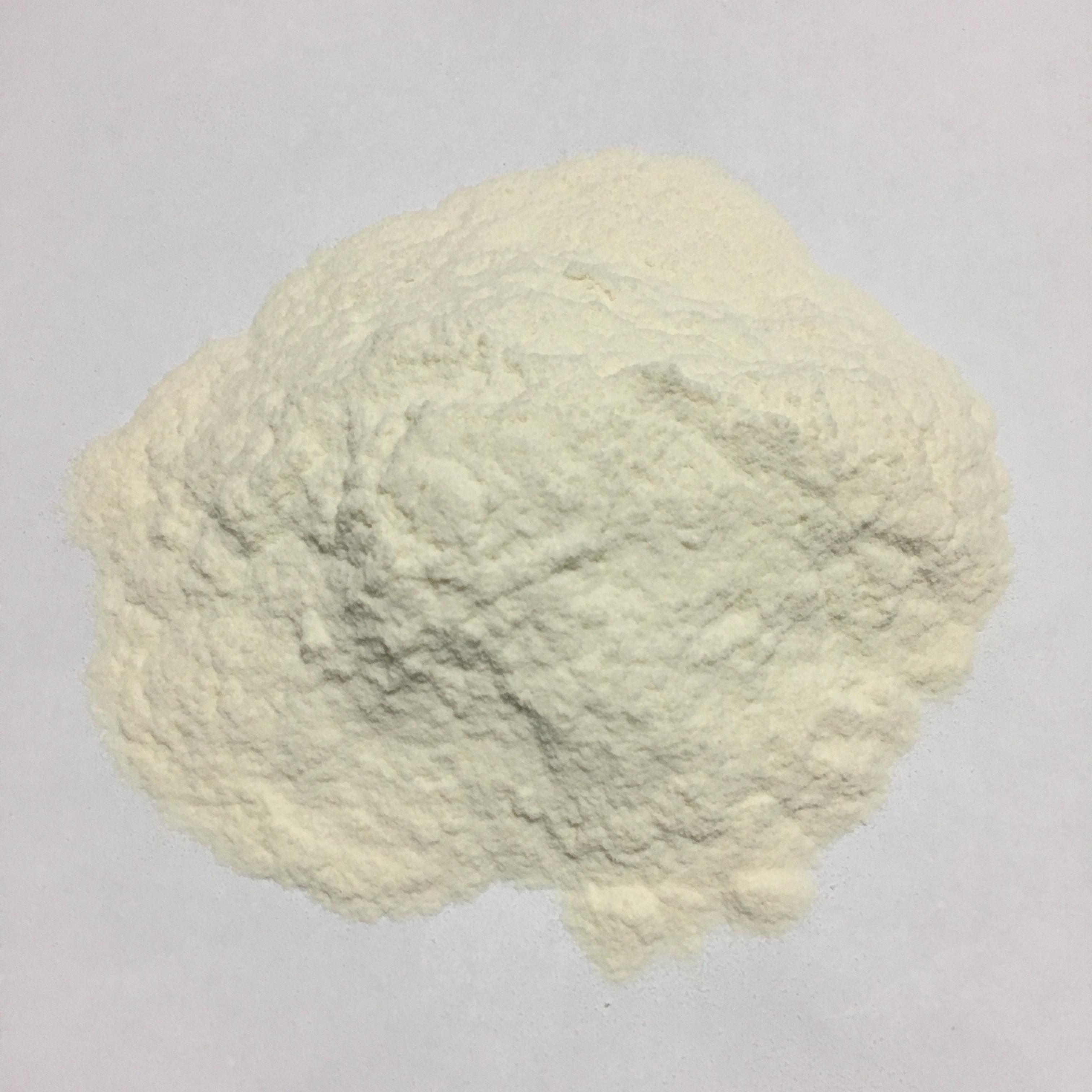 羥乙基甲基纖維素用途介紹