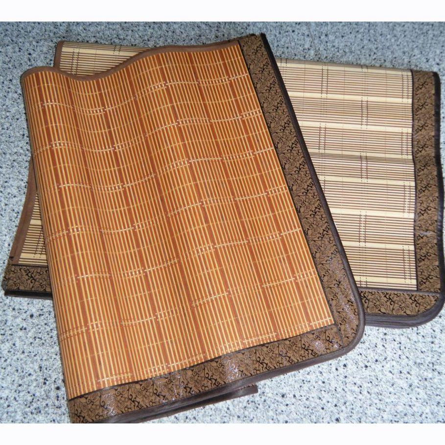 再生纖維素纖維涼席怎么樣
