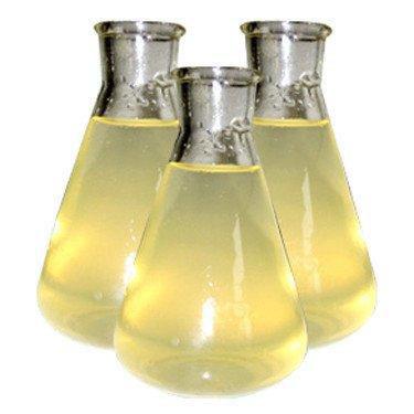 减水剂避免变质2种方式