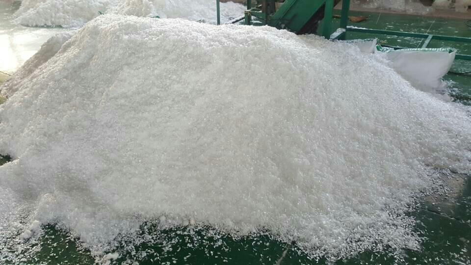 基本強度选择聚丙烯纤维抗裂強度