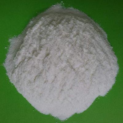 羥乙基纖維素增稠可溶于冷水