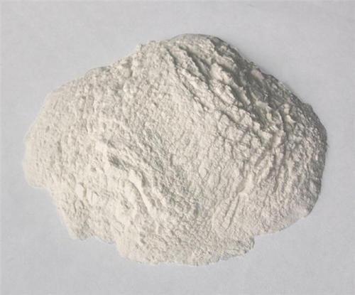 可再分散性乳胶粉的作用有哪些?