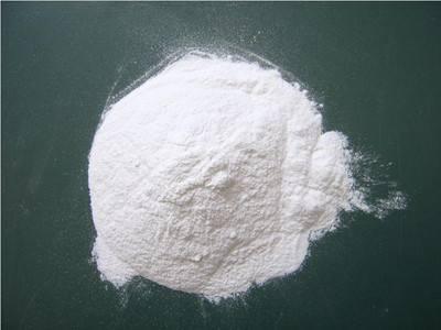 羥乙基纖維素的應用范圍與作用有哪些?