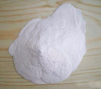 羟丙基甲基纤维素的融解方式