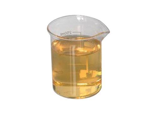 聚羧酸系高機能減水劑的根本機能