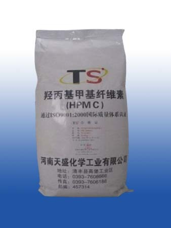 HPMC羟丙基甲基纤维素 建材日化洗涤专用 水泥砂浆保水剂 老品牌