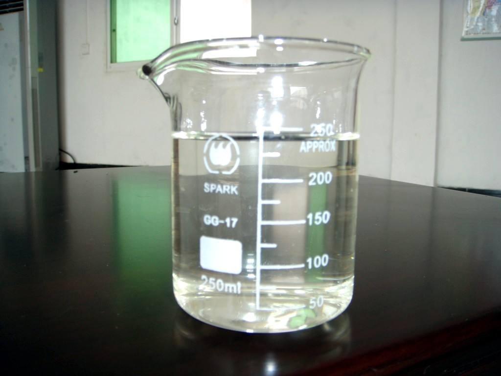 供应聚羧酸减水剂 聚羧酸高效减水剂 水泥分散剂 天泽米乐m6官网化工