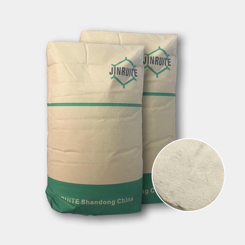 供应进口改性淀粉醚 优质改性淀粉醚