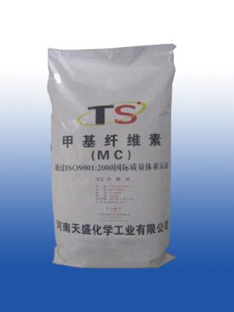 供應優質羥丙基甲基纖維素
