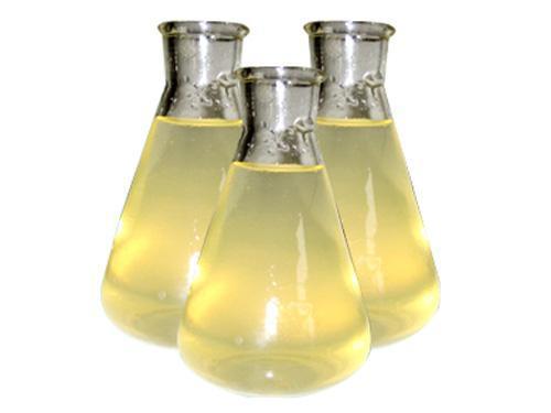 清阳高效减水剂 厂家供应 混凝土聚羧酸减水剂 混凝土砂浆专用